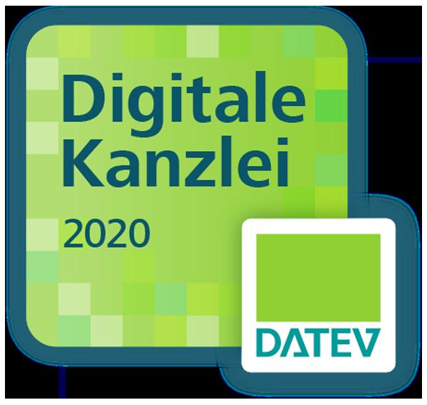 Datev-Label